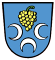 Wappen von Winzer.png