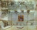 Wappenbrief Rottengatter 1473.jpg