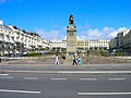 War Memorial, Regency Square - geograph.org.uk - 211506.jpg