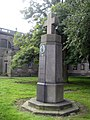War memorial - geograph.org.uk - 974762.jpg
