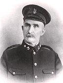 Warden Matthew McCauley.jpg
