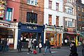 Wardour Street - restaurants in Chinatown 3.jpg