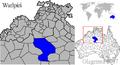 Warlpiri map.png