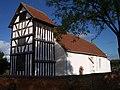Warndon Church - geograph.org.uk - 76041.jpg