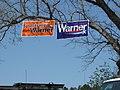 Warner 0020 (2431944437).jpg