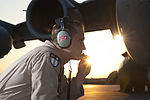 Warrior of the Week, Senior Airman Ryan Gilletti 130515-F-LK329-001.jpg