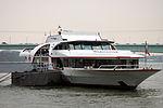 Warsteiner (ship, 1994) 004.jpg