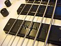 Warwick Thumb 5 Custom White - twin Bartolini pickups.jpg