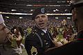 Washington Redskins honor troops 121230-A-GX923-070.jpg