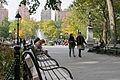 Washington Square (6445656071).jpg