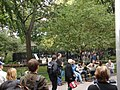 Washington Square Park (WSTM-CornFedChicks0029).jpg