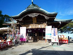 Washio-Atago Shrine.jpg