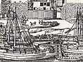 Wasschip 2.jpg