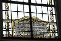 Wasserburg (Bodensee) St. Georg 264.jpg