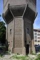 Wasserturm St. Gallen 07 11.jpg