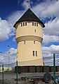 Wasserturm in Oschatz 2H1A1377WI.jpg