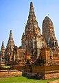 Wat Chaiwatthanaram 2006-02-13 (001).jpg