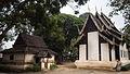 Wat Pa Daet Mae Chaem 05.jpg