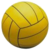Water Polo ball.png