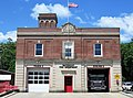 Waterbury Fire Station 2.jpg