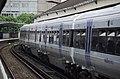 Waterloo East railway station MMB 07 465019.jpg