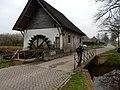 Watermolen bij Hoogstraten.jpg