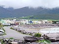 Waterville (An Coirean) - geograph.org.uk - 546634.jpg