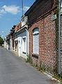 Wattrelos, Carrière Vermotte J1.jpg