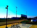 Waunakee Warrior Stadium - panoramio.jpg