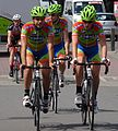 Waver - Memorial Philippe Van Coningsloo, 8 juni 2014, vertrek (C15).JPG