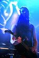 Waylander Cernunnos Pagan Fest 2008 04.jpg