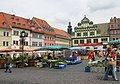 We-marktplatz01.jpg