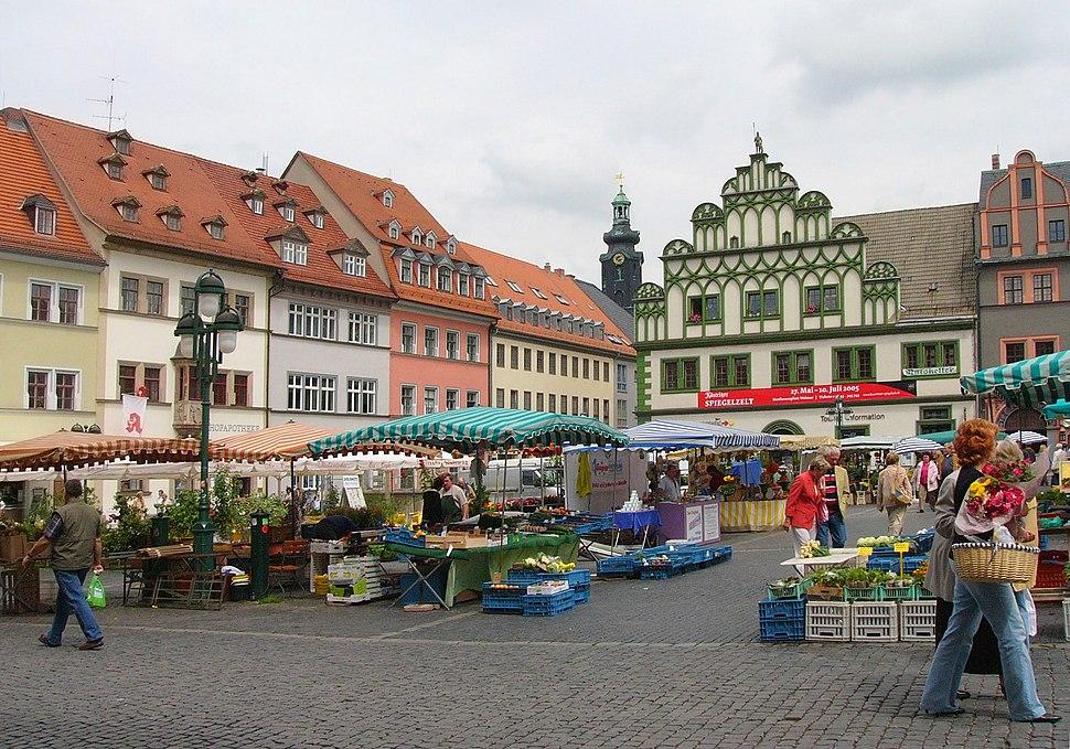 We-marktplatz01