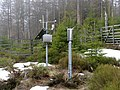 Weather station near Sonnenkappe 09.jpg