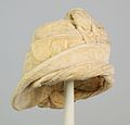 Wedding hat MET 56.164.1 front CP2.jpg