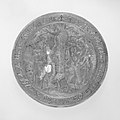 Wedding medallion MET 171158.jpg