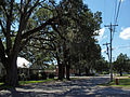 Weems St. Moss Point Sept 2012 02.jpg
