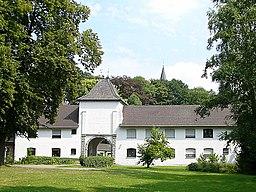 Wegberg, Haus Beeck
