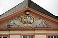 Weilburg (DerHexer) WLMMH 52315 2011-09-19 21.jpg