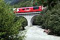 Weisswasser Glacier Express 01.jpg