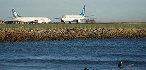 Wellington Airport - Flickr - 111 Emergency (18).jpg