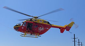 Wellington Westpac Rescue Helicopter BK117 - Flickr - 111 Emergency (20).jpg