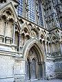 Wells cathedral west door angle.jpg