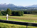 Wendelstein seen from A8.jpg