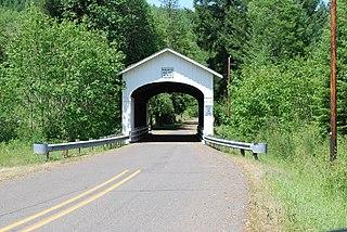 Wendling, Oregon Unincorporated community in Oregon, United States