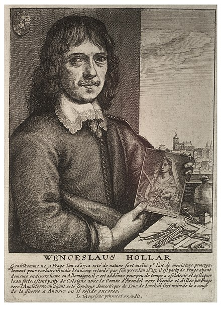 Wenceslas Hollar. Wenzel Hollar nach Jan Meyssens.jpg