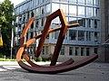 Werner Pokorny-Schwaebisch-Hall-017.jpg