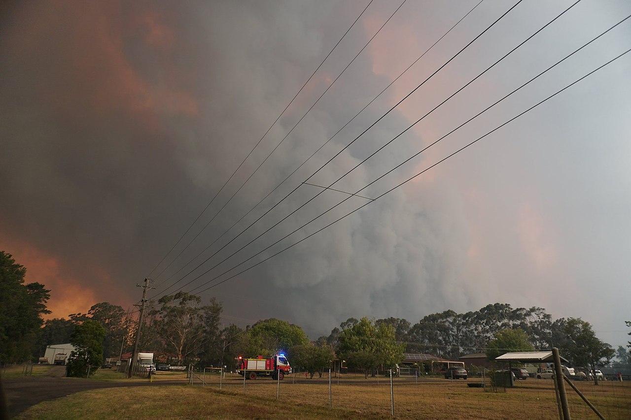 Werombi Bushfire.jpg