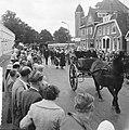 West Friese marktdag te Schagen, Bestanddeelnr 911-4075.jpg