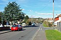 West Lane, Lancing - geograph.org.uk - 1736305.jpg